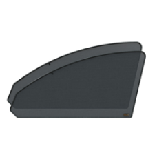 Каркасные шторки Infiniti FX 2003 - 2009 35/45 Premium ESCO