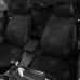 Чехлы Ford Escape 2007-2012 2 поколение