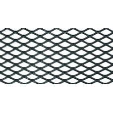 Универсальная сетка на решетку радиатора (в бампер)