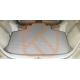 Коврик в багажник  EVA Toyota Sienta  2003-2015