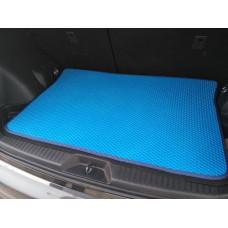 Коврик в багажник  EVA Toyota Rumion 150 кузов 2007-2015