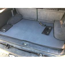 Коврик в багажник ячеистый EVA Nissan Terrano WD21 1989-1995