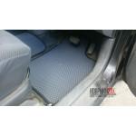 Коврики в салон EVA Toyota Funcargo 1999-2005
