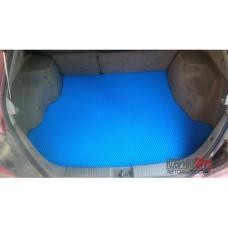 Коврик в багажник EVA Subaru Impreza GG универсал 2000-2007