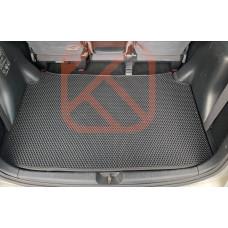 Коврик в багажник  EVA TOYOTA Corolla Spacio 120 2001-2007
