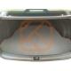 Коврик в багажник EVA Toyota Corolla 210 2018->