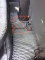 Коврик в салон EVA Suzuki Escudo 2015-> наст. вр. правый руль