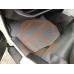 Коврик в салон EVA Toyota Hiace 206/ 214 2004- по н. в. правый руль