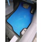 Коврики в салон EVA Mazda Demio 2002-2007 DY
