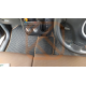 Коврик в салон EVA Suzuki Alto Lapin 2008-2015 правый руль