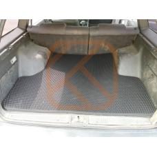 Коврик в багажник  EVA Toyota Carib E90 1988-1995