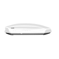 Бокс LUX TAVR 175 белый глянцевый 450L с двустор. откр. (1750х850х400) (арт. 791088)
