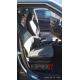 Чехлы для Hyundai Creta 2016-