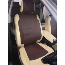 Чехлы для Toyota Mark X ZIO