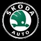 Авточехлы для автомобилей Skoda