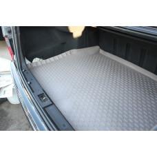 Коврик в багажник MERCEDES-BENZ E-class W210 1995-2002, сед. (полиуретан)