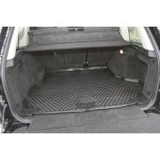Коврик в багажник LAND ROVER Range Rover III, 2001-2012, внед.(полиуретан)