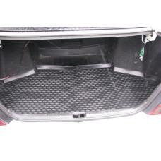 Коврик в багажник TOYOTA Mark 2 GX110 2000-2004  короткий., Правый руль сед.